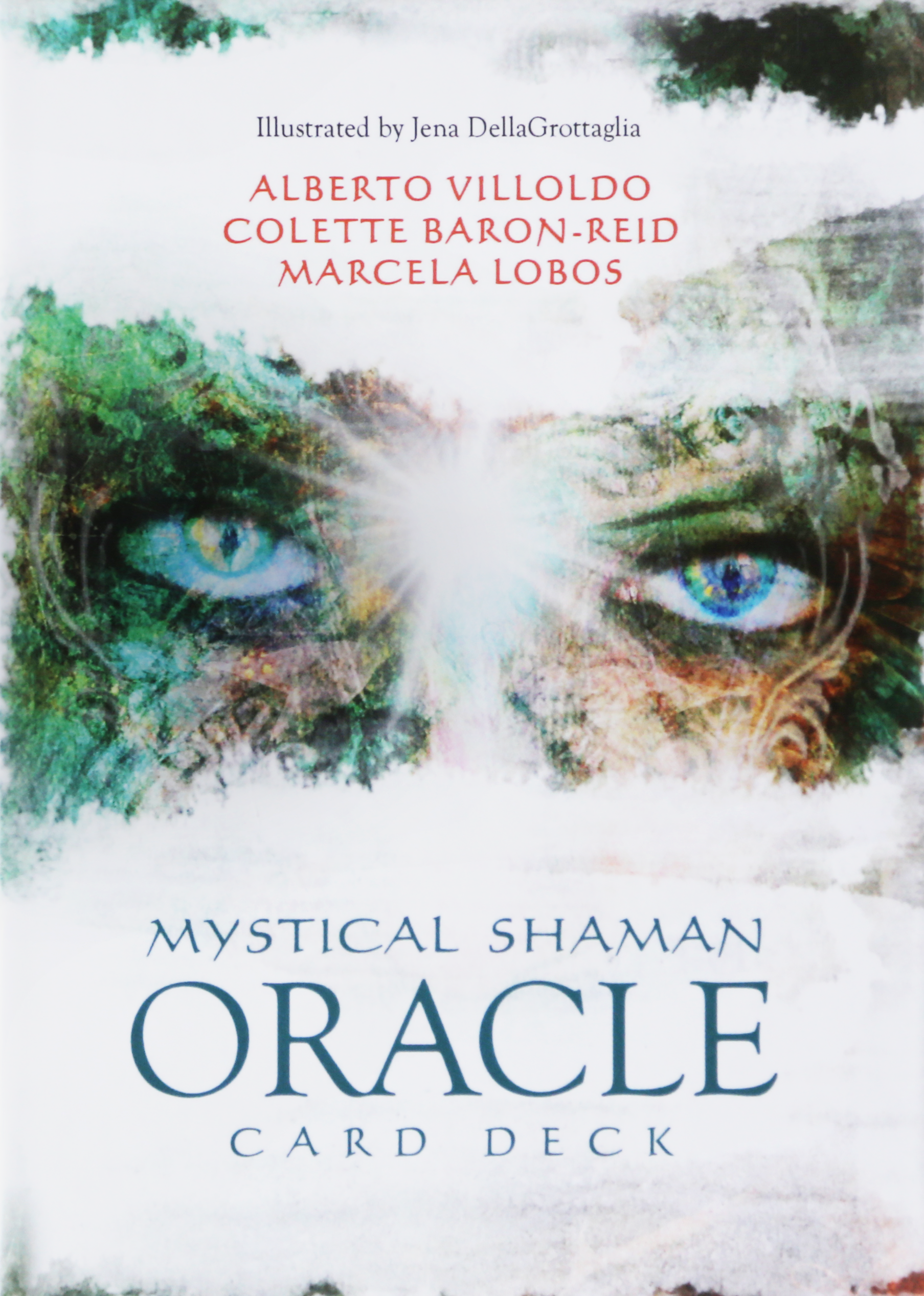 Store Colette Baron Reid Oracle Queen Founder Of Oracle School