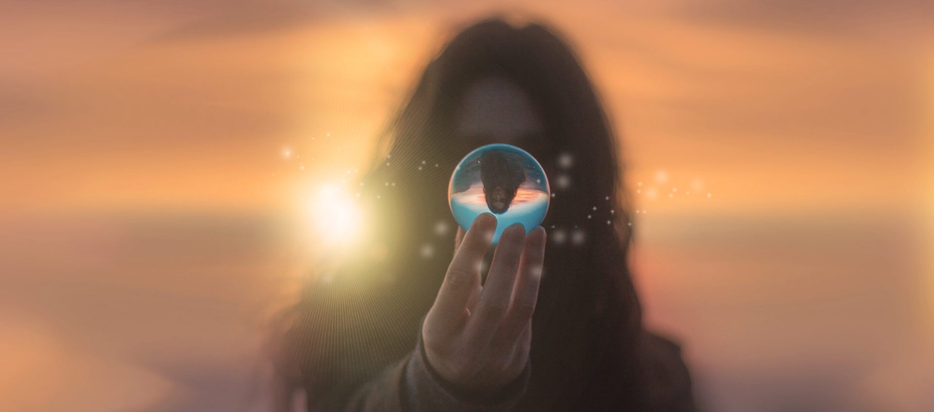 Psychic Readings & Predictions: Can You Change the Outcome